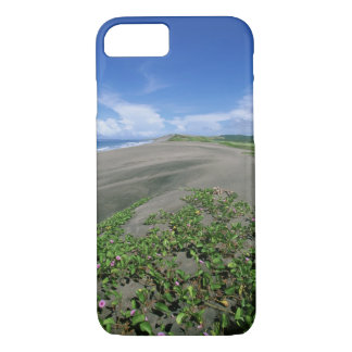 Sigatoka Sand Dunes National Park, Fiji iPhone 8/7 Case