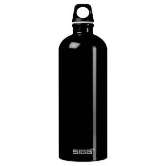 SIGG Traveller (0.3L) Water Bottle