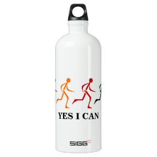 SIGG Traveller SIGG Traveller 1.0L Water Bottle