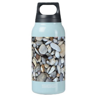 Sigg Water Bottle Nipigon Stone