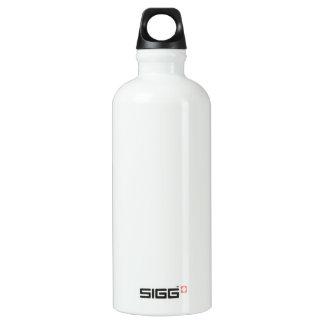 SIGG Water Bottle SIGG Traveller 0.6L Water Bottle