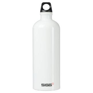 SIGG Water Bottle SIGG Traveller 1.0L Water Bottle