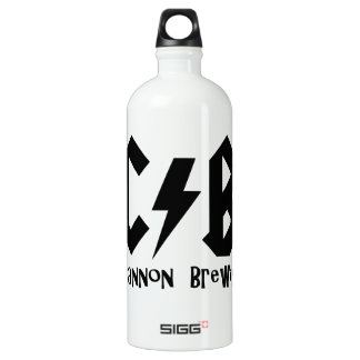 SIGG Water Container SIGG Traveller 1.0L Water Bottle