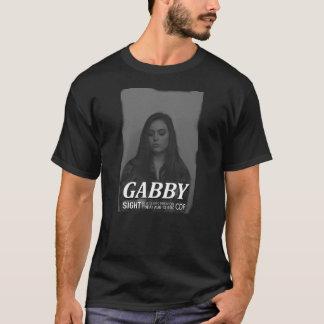 Sight Series | Gabby Portrait Mens Shirt