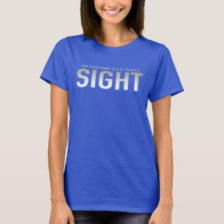 Sight Series | Season 1 Logo | Girls Shirt