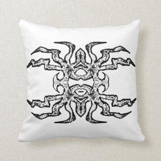 Sigil Pillows