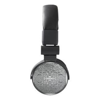 Sigil Headphones