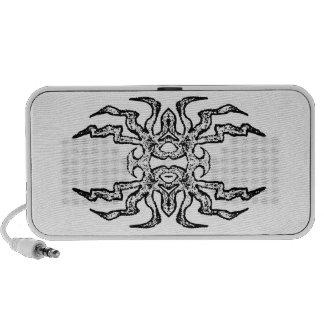 Sigil Laptop Speaker