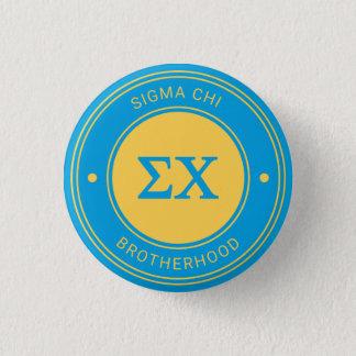 Sigma Chi | Badge