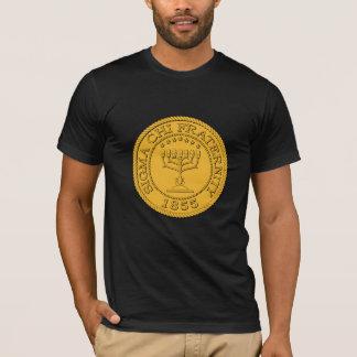 Sigma Chi Grand Seal Color T-Shirt