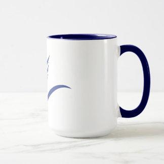 Sigma Dove Mugv2 Mug