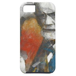 Sigmund iPhone 5 Cases