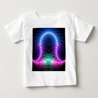 sigmund.JPG Baby T-Shirt