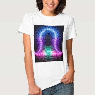 sigmund.JPG T-shirt