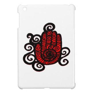 SIGN OF PEACE iPad MINI CASE