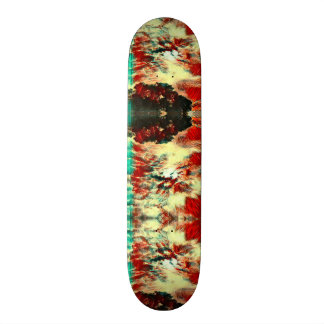 Signature Urban Dunkirk Hell Custom Pro Board Skateboard Decks