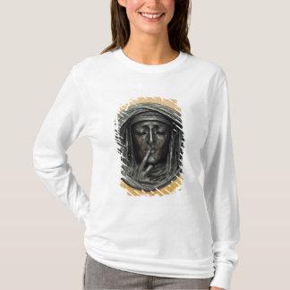 Silence, 1848 T-Shirt