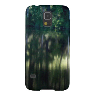 Silence Samsung Galaxy Nexus Cover