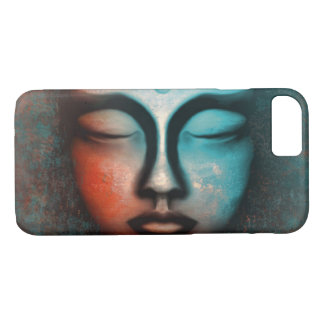 Silence I iPhone 7 Case