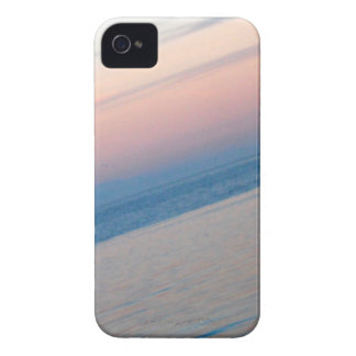 Silence iPhone 4/4s Case by Meghan Oona