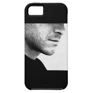 Silence iPhone 5 Covers