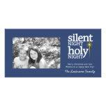 Silent Night, Holy Night Christian