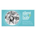 Silent Night, Holy Night Christian Christmas