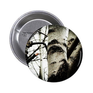 Silent Witness Pins