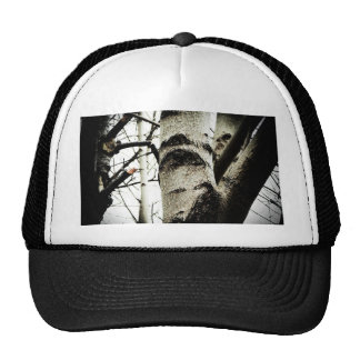 Silent Witness Hats