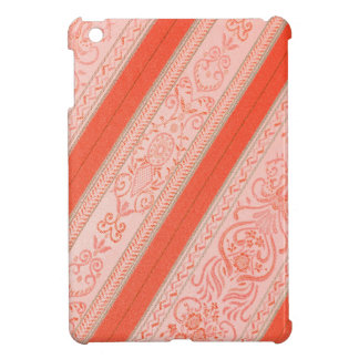 Silk iPad Mini Cover