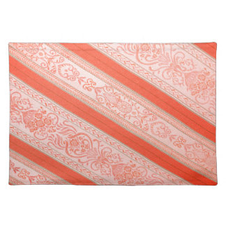 Silk Placemat