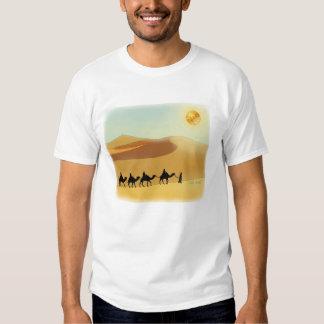 Silk Road Tshirts