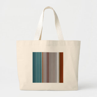 SILK Satin Sparkle Smooth Crystal Stone NVN697 FUN Bags