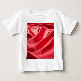 silk silky chic red pink cafe style textile love tees
