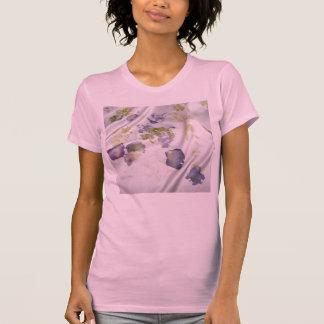 Silk Tshirt