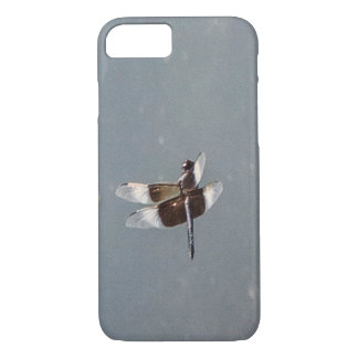 Silk Wings iPhone 7 Case
