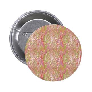 Silken Sparkle Wave Pattern: LOWPRICE Artistic FUN Pins