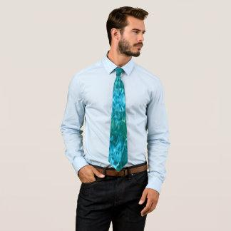 Silkwater Tie