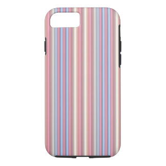 Silky Reflection iPhone 8/7 Case