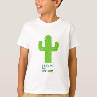 Silly Cactus Shirt