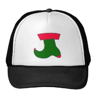 Silly Cartoon Stocking Hats