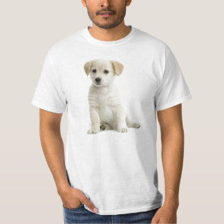 Silly Puppy T-Shirt