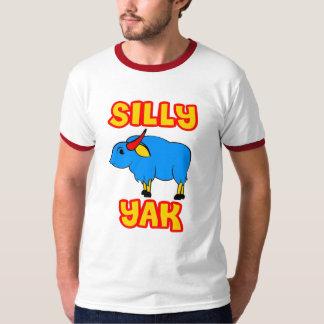 Silly Yak T-Shirt