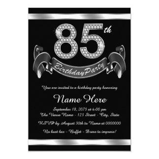 85th Birthday Gift Mug 85 Yrs To Bee Awesome