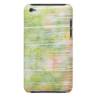 Silver Birch Trees iPod Touch Cases