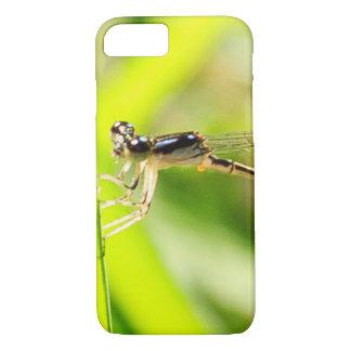 Silver Bug iPhone 7 Case