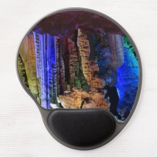 Silver Cave (Guilin, China) #2-2 Gel Mousepad Gel Mouse Mat