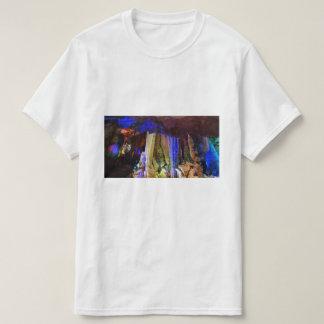Silver Cave (Guilin, China) #2 T-shirt