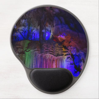 Silver Cave (Guilin, China) Gel Mousepad Gel Mouse Mat