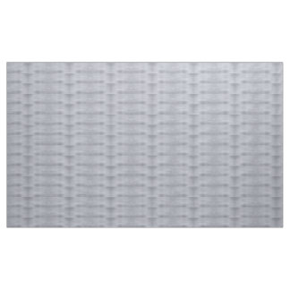 Silver Faux Metallic Texture Fabric